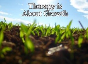 TherapyisAboutGrowth-300x251.jpg