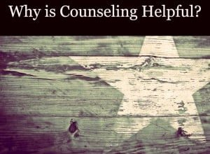 Whyiscounselinghelpful-300x251.jpg